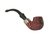 Peterson System Pipe Smooth 314